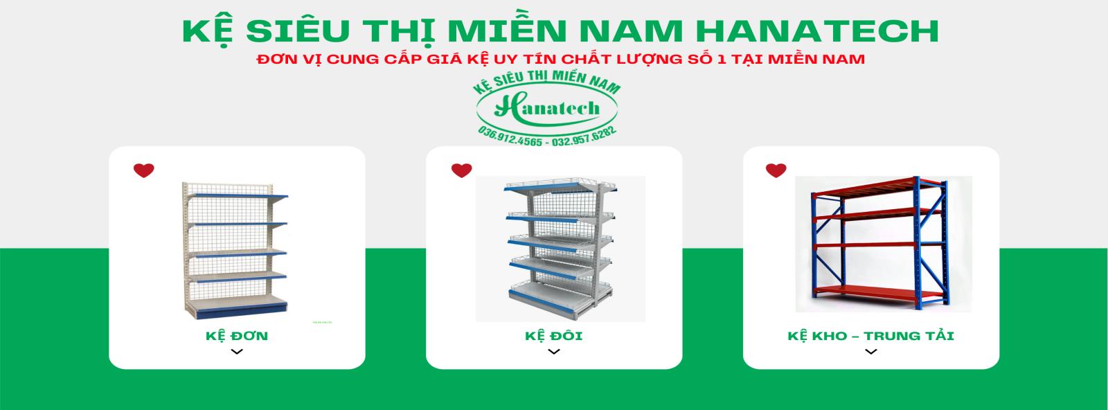 Giá kệ siêu thị trưng bày đồ gia dụng tại Tây Ninh